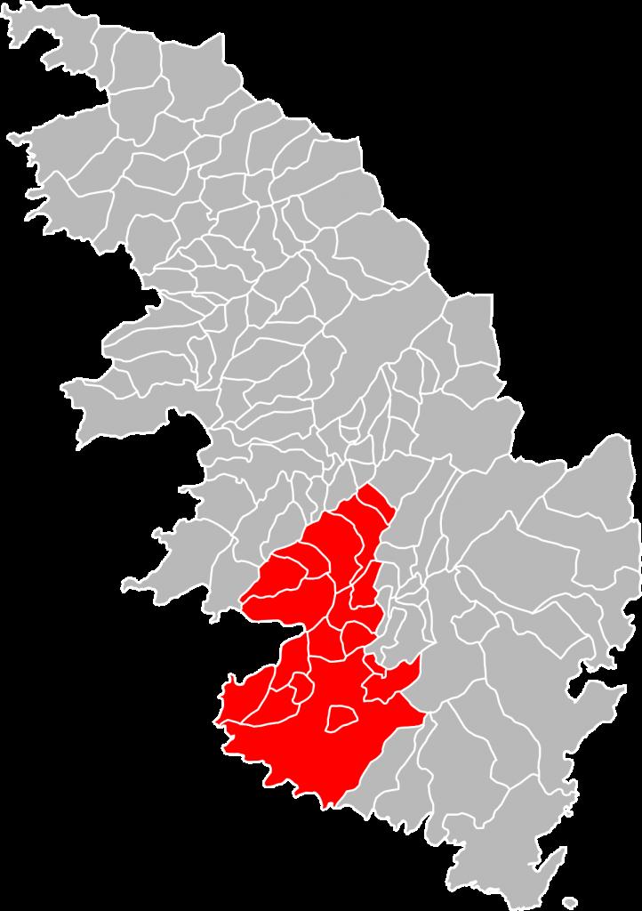 Localisation_CC_du_Sartenais-Valinco_en_Corse-du-Sud,_France_svg